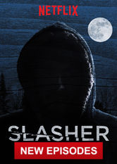Slasher.jpg.pagespeed.ce.ecfqFrJxEO