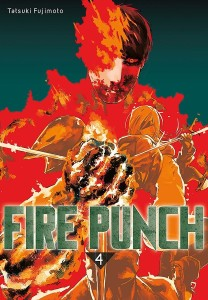 fire-punch,-tome-4-980393