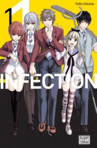 infection,-tome-1-974025