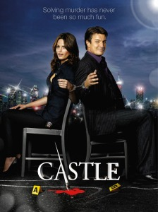 mediafire-tv-show-castle-season-3